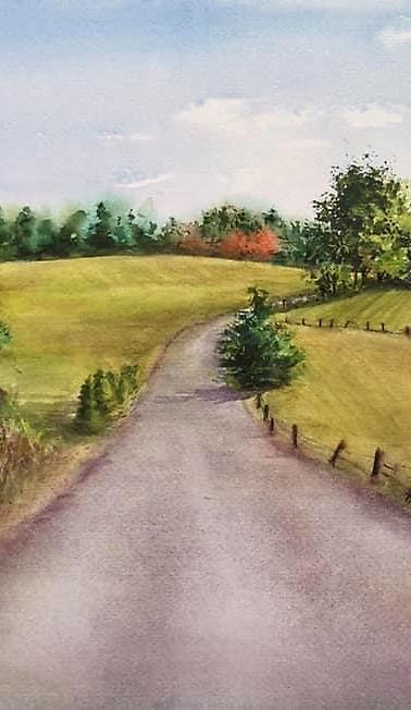 Och's Lane