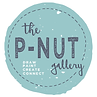 my class is held at P-nut gallery in Jefferson
