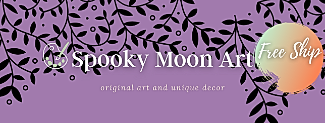 Copy of Copy of Spooky Moon Art (1).png
