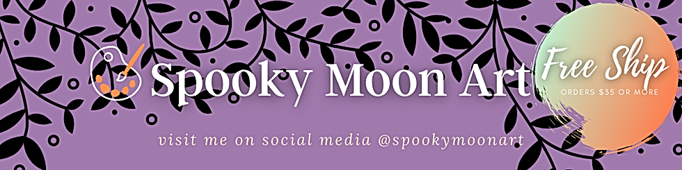 Spooky Moon Art (13).png