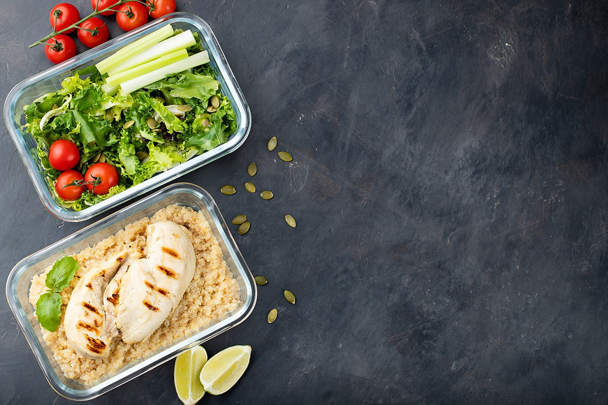 Healthy%2520meal%2520prep%2520containers