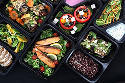 Food%20with%20delivery.%20Menu%20suggest