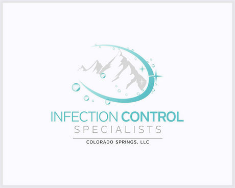 Infection%20Control%20Logo_edited.jpg