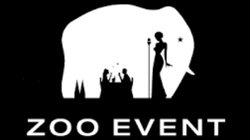 ZooEvent