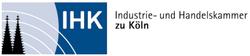 IHK_Köln