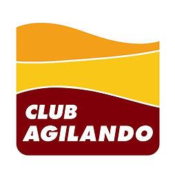 Club_Agilando_logo_1408.jpg