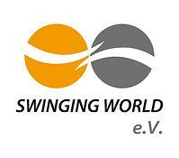 SW eV-Logo.jpg