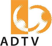 ADTV_Logo_4c Kopie(1).jpg