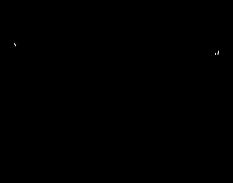 Projecthiu-logo-Packs_1294x.png