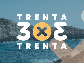 30×30, la nuova campagna di Worldrise Onlus per il Mediterraneo