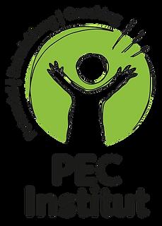 PEC-Institut_Logo_mit_Ergänzung_gross.