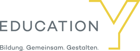 EDUCATION_Y_Logo_P115U.png