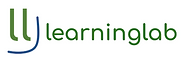 learning lab GmbH.png