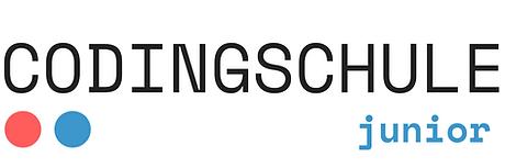 Codingschule junior.png