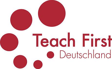 TFD_Logo_rot_cmyk.jpg