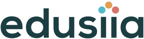 edusiia-Logo.png