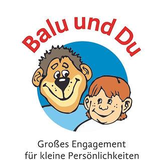 RZ_Balu-Logo_4c_zugeschnitten.jpg