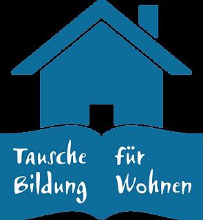 Logo-TBfW-md500.png