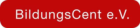 Logo_BildungsCent_e.V._web.jpg