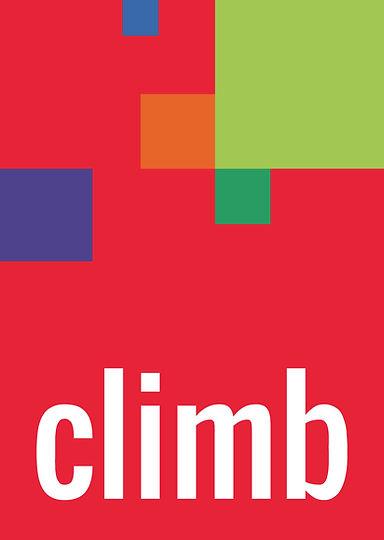 climb Logo hoch.jpg