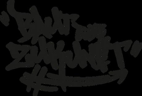 BEZ_Logo_Schwarz_Vektor.png