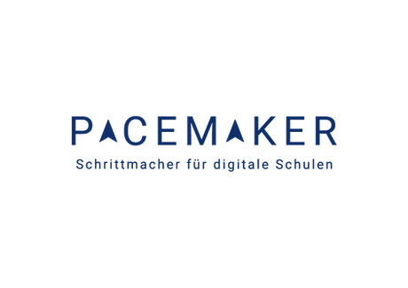 101414-003-001_EducationY_Pacemaker_Logo