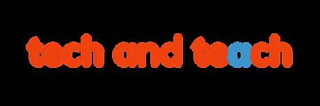 tat_logo_long_tr (2).png