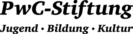 PwC_Stiftung_black.png