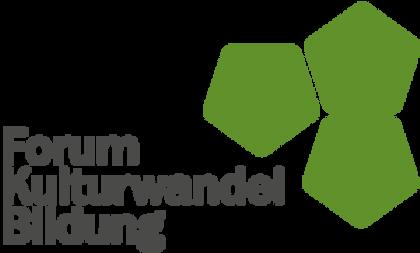 logo_forumkulturwandel_bildung_300px.png