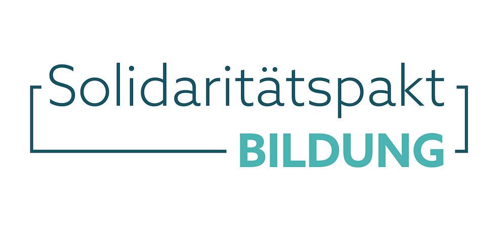 Logo_SolidaritätspaktBildung.jpg