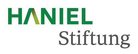 HANIEL_Stiftung_Logo_RGB.jpg