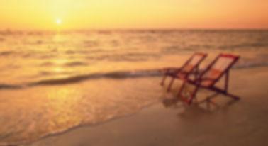Protaras Beach
