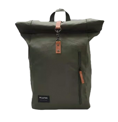 Green Army Ecobag