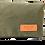 Thumbnail: Green Militar Small Ecobag