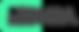 tpmba_logo-1.png