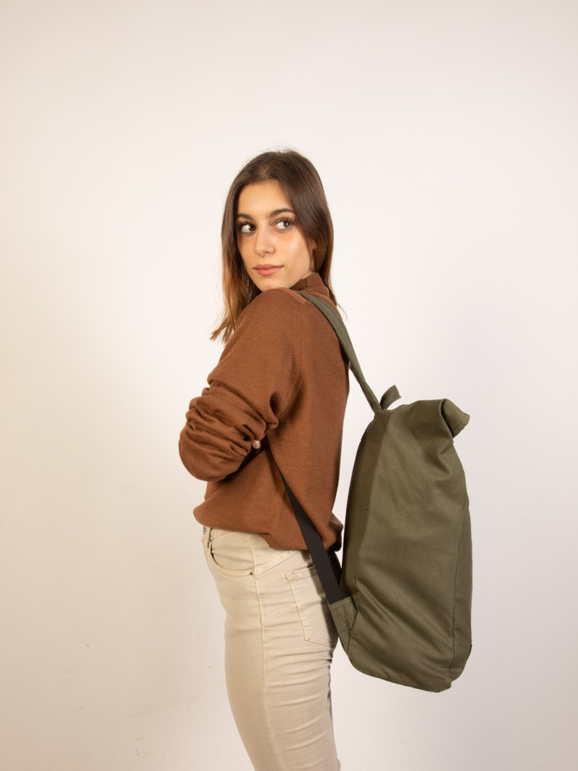 ecological backpack.jpg