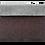 Thumbnail: Brown Garnet