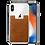 Thumbnail: Pocket Brown Caramel