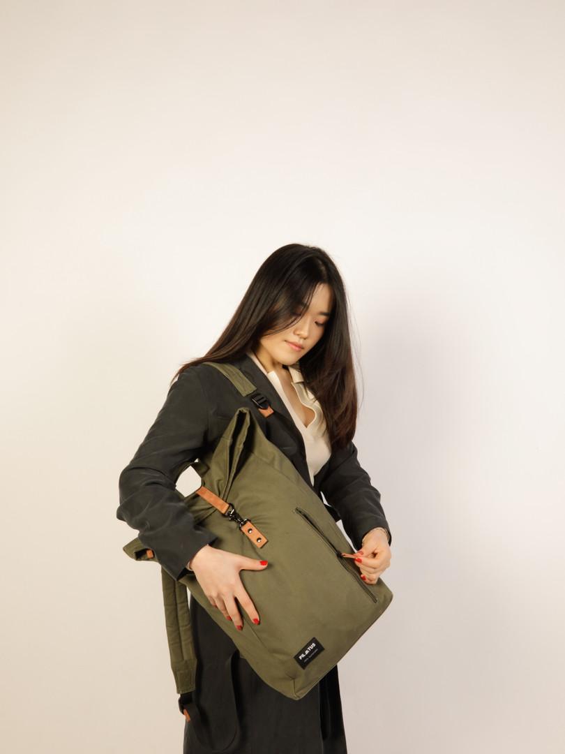 mochila sostenible.jpg