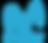 Logo_Movistar.svg.png