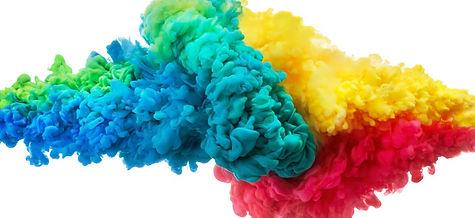 tabela de cores.jpg