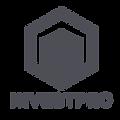 Investpro-logo1.png