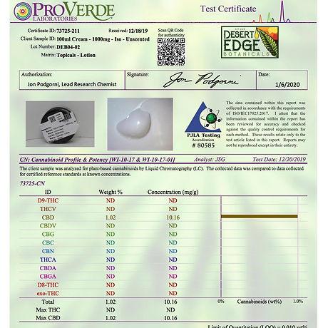 1000mg lotion COA jan 2020.jpg