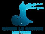 KLG_logo_colour.png