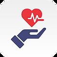 RAS Medical App.webp