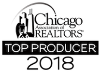 top producer 2018.png