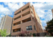 1425-W-Grand-facade-photo.jpeg