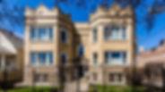 2736-Gunnison-ext-pic_edited.jpg