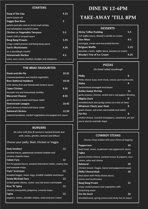 brae menu.jpg