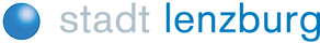 logo-lenzburg@2x.png